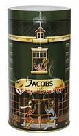 Кофе растворимый Jacobs Monarch железная банка*170г