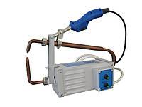 Трансформатор контактной сварки ТКС-1300