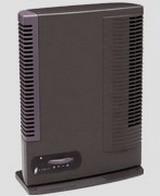 Очиститель воздуха Orieme X3000N (Италия)