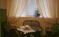 Сдам посуточно квартиру 3-ех комнатную на Лукьяновская