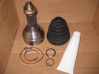 ШРУС наружный граната Chery Eastar B11-XLB3AF2203030G (32 зуба)