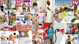 TV Shop Оптом