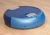 Робот пылесос Scooba 340