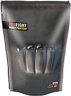 Протеин Mix Fight, лесной орех, 1кг