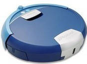 Робот пылесос Scooba 5800