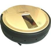 Робот пылесос iClebo YCR-M02