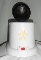 Стерилизатор кварцевый, шариковый для инструментов