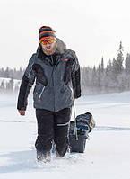 Ящики зимние,стулья-рюкзаки,сани,наколенники,сумки, принадлежности для зимней рыбалки.