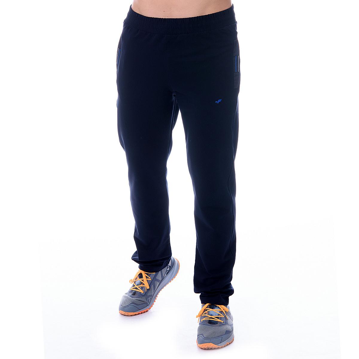 Мужские спортивные штаны Турция XL-3XL  тм. FORE арт.9415g