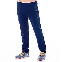 Мужские спортивные брюки баталы тм. FORE 9428G