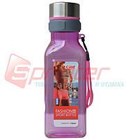 Бутылка для воды.XL-1623