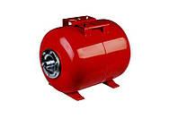 Гидроаккумулятор VARNA VAO 19L