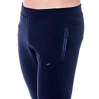 Спортивные штаны на больших мужчин Турция  тм. FORE арт.9414g