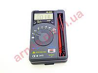 Мультиметр (тестер) XB-868 цифровой