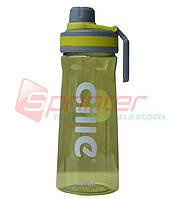 Бутылка для воды.XL-1610