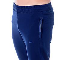 Спортивные штаны на мужчин баталы Турция  тм. FORE арт.9414g