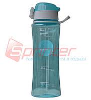 Бутылка для воды.XL-1719