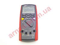 Мультиметр Uni-t UT71A цифровой