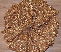 Хлебцы банановые (Сыроедческие) 500 грамм