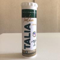 ТАЛИЯ (TALIA) таблетки для похудения, фото 1