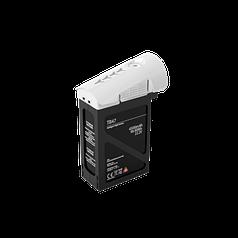 Inspire 1 - батарея TB47 (4500mAh)
