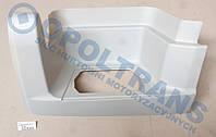 Підношка пластмаса DAF 1695228 L