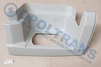 Підношка пластмаса DAF 169529 R