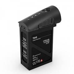 DJI Inspire1 - батарея TB48 (5700mAh)