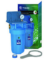 Фильтр Aquafilter FH10B1-B-WB