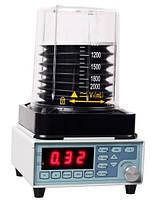 Аппарат искусственной вентиляции легких TH-1