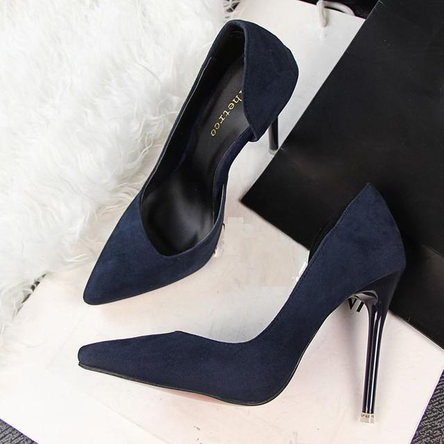 купить туфли женские