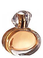 Парфюмерная вода женская Avon Tomorrow, коллекция Today Tomorrow Always, Эйвон, Тудей Тумороу Олвэйс 50 мл