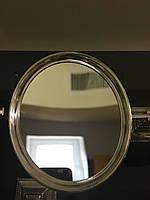 Зеркало настенное увеличительное Stilars 141811