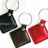 VIZIT RF2.2 (кожаный ключ визит).