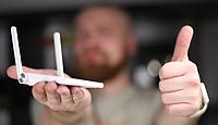 5 простых способов улучшить сигнал Wi-Fi
