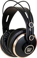 Навушники ISK Audio ISK HD9999