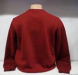 Батник мужской red down, фото 2