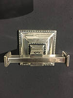 Вешалка крючок настенный Stilars 141812