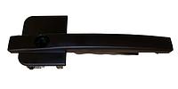 Ручка дверна DAF 1305482 R