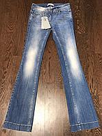 Женские джинсы клёш Eiki, XS