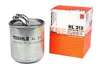 Фильтр топливный Sprinter 906 2.2 CDi (без датчика воды) Knecht