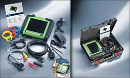 Мультимарочный автосканер BOSCH KTS, фото 3