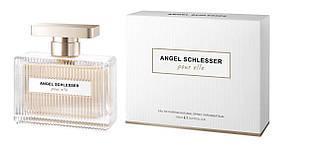 Angel Schlesser Pour Elle edp 100ml (лиц.)