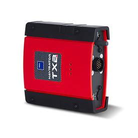 Сканер для диагностики мотоциклетной техники, NAVIGATOR TXBs, TEXA BIKE