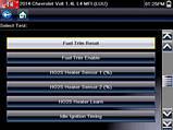 Диагностический сканер, диагностическая  платформа, Snap-on,  ETHOS Tech, EESC321, фото 2
