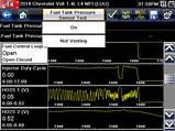 Диагностический сканер, диагностическая  платформа, Snap-on,  ETHOS Tech, EESC321, фото 5