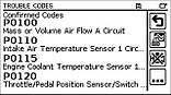 Сканер, OBD-II, Global, MICROSCAN® III, Snap-on, EESC720, фото 4