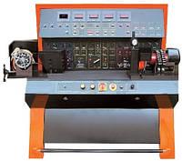 D TRUCK Bancoprova Truck PRO - Стенд для проверки электрооборудования грузовых автомобилей