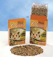 Фиори (Fiory) Classic hamster mix-смесь для хомяков 680 г