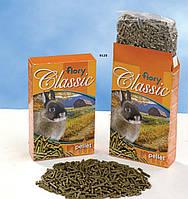 Фиори (Fiory) Classic pellet mix-Гранулы для кроликов и морских свинок 680 г